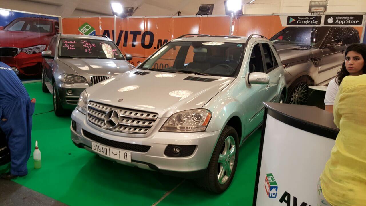 avito-salon-automobile-occasion-02