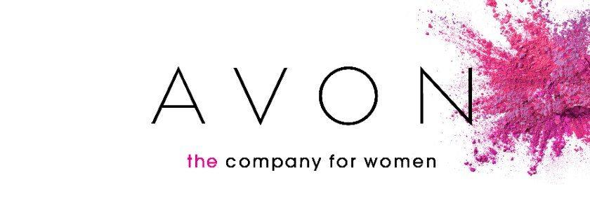 Avon : 130 ans d'innovation au service du soin de la peau