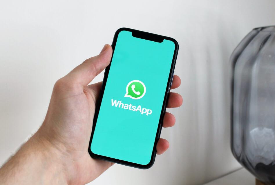 Bank Of Africa propose un service client sur WhatsApp