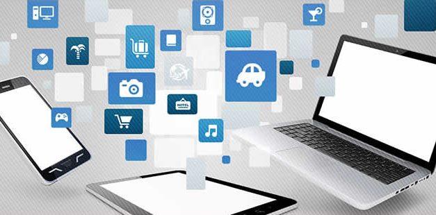 Marketing Digital, découvrez les 4 Cs !