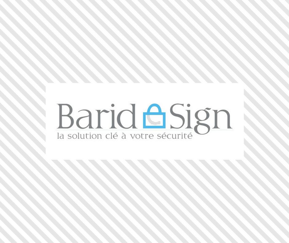 barid-e-sign