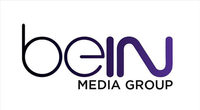beIN-Media-Group