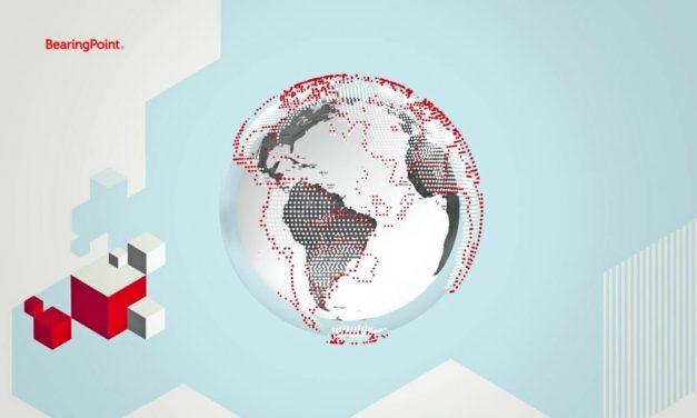 Export Afrique : Les entreprises marocaines enregistrent une forte hausse de leurs activités