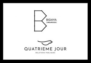 bidaya-quatrieme-jour
