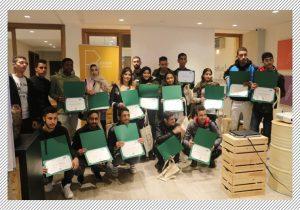 bidaya-social-green-tech