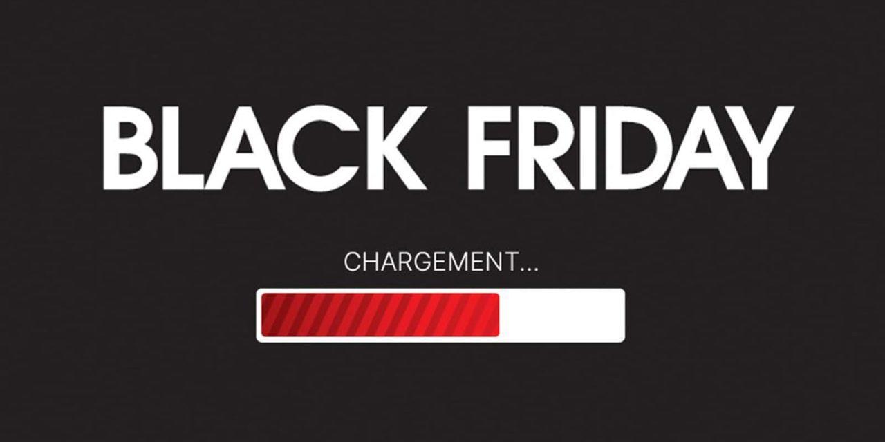Black Friday : 10 conseils pour booster vos ventes