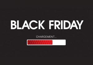 Le Black Friday est de retour vendredi 29 novembre avec son lot de bonnes affaires. Voici nos conseils et best practices pour booster vos ventes.