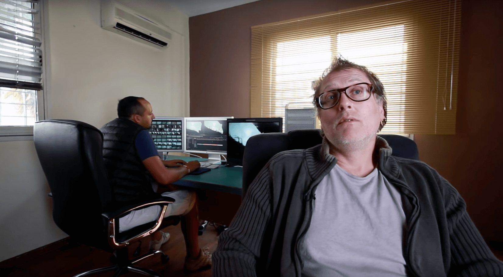 BMCE Bank of Africa : L'histoire derrière le film