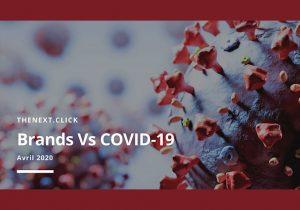 brands-covid-19
