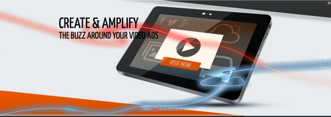 Buzzeff lance un format inédit de vidéo publicitaire sur mobile dans la région Afrique et Moyen Orient