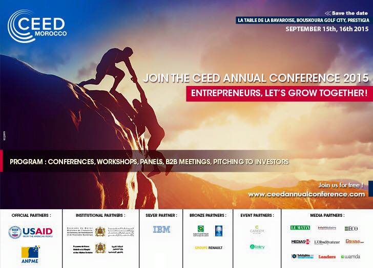 ceed-annual-conference