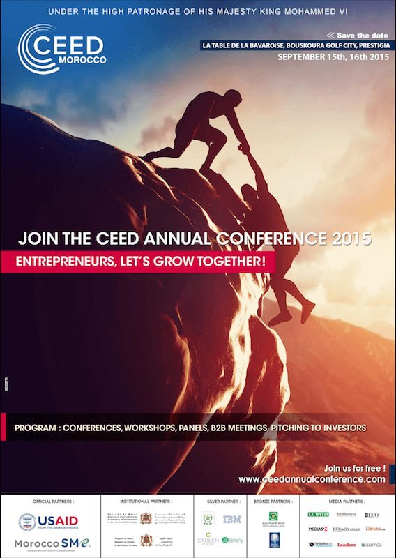 ceed-conference