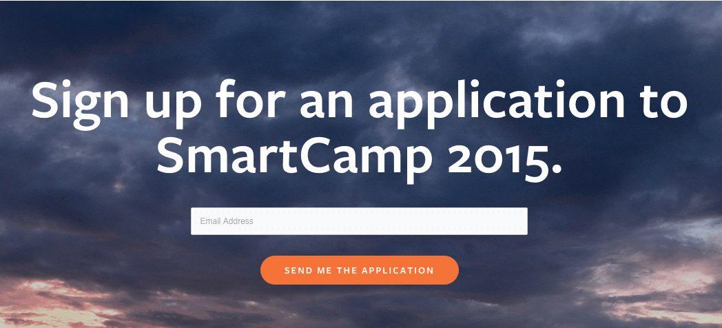IBM Maroc et CEED Morocco lancent le IBM SMART CAMP destiné à tous les start-uppers