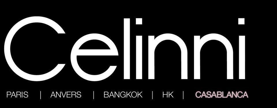 Le diamantaire Celinni ouvre son site en ligne au Maroc