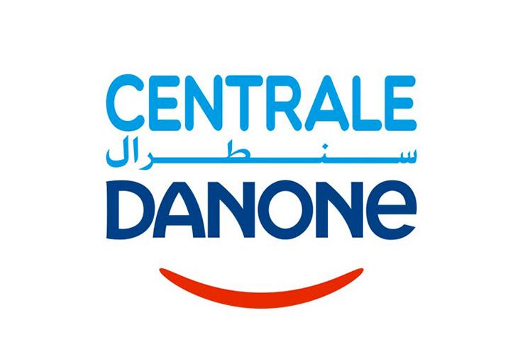 Boycott : Centrale Danone réagit