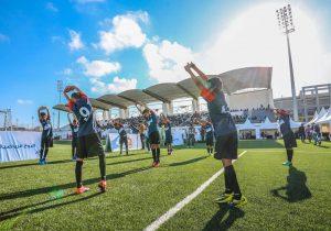centrale-danone-coupe-scolaire-football-01