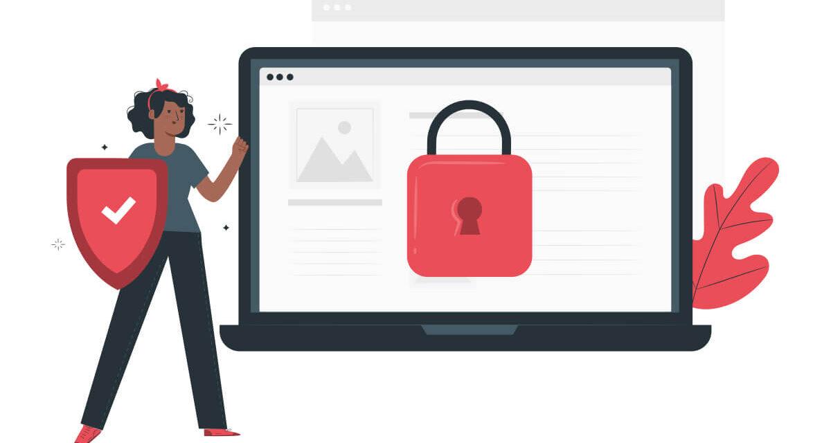 Tout savoir sur les certificats SSL