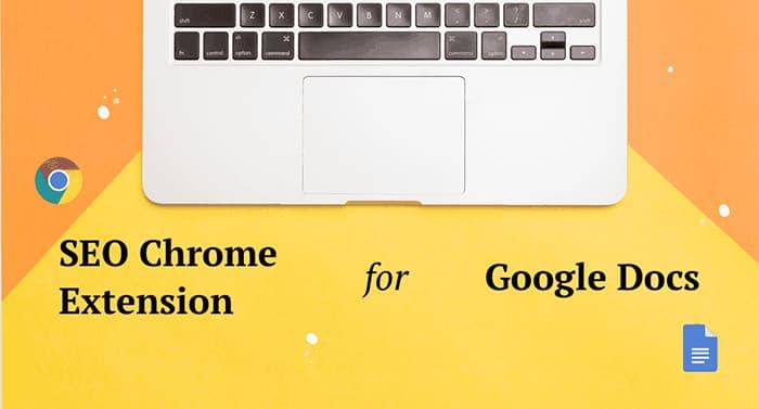 StoryChief SEO,  l'extension SEO de Google Chrome