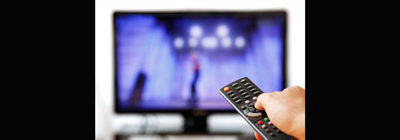 Le CIAUMED renouvelle sa confiance à Marocmétrie pour la mesure des audiences de la télévision