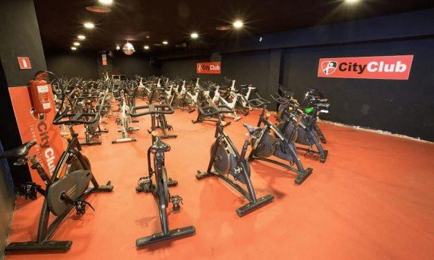 City Club va rassembler 5.000 vélos de Spinning dans le grand stade Mohammed 5