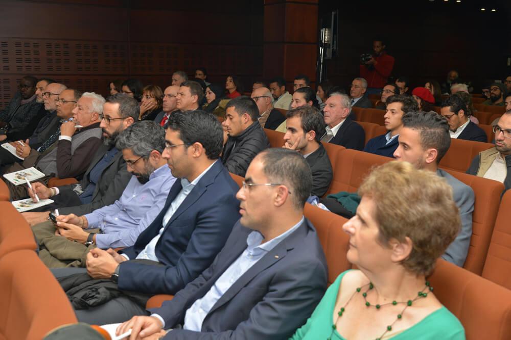 Incubateurs : Et si c'était la solution pour redynamiser l'entrepreneuriat au Maroc ?