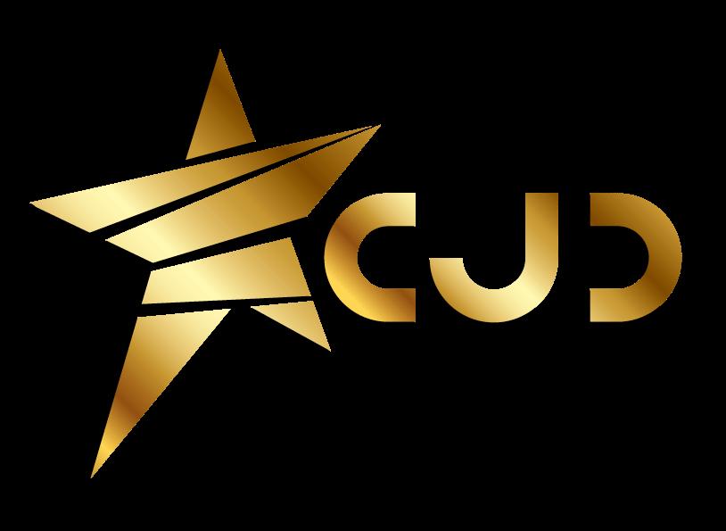 STAGIAIRES.MA remporte la première édition du Trophée «CJD Business Awards » catégorie engagement social