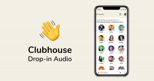 clubhouse-drop-in-audio-app