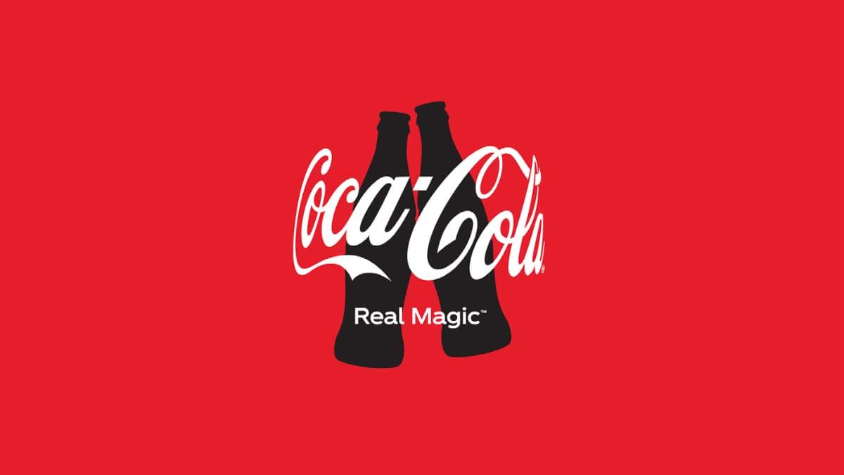 coca-cola-real-magic-01