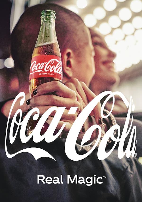 coca-cola-real-magic-02