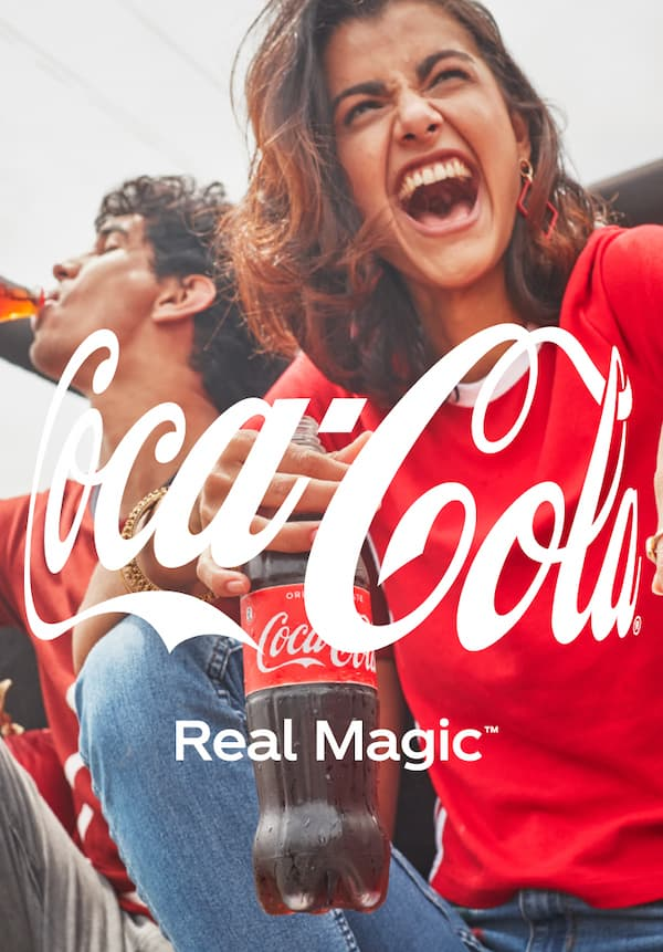 coca-cola-real-magic-04
