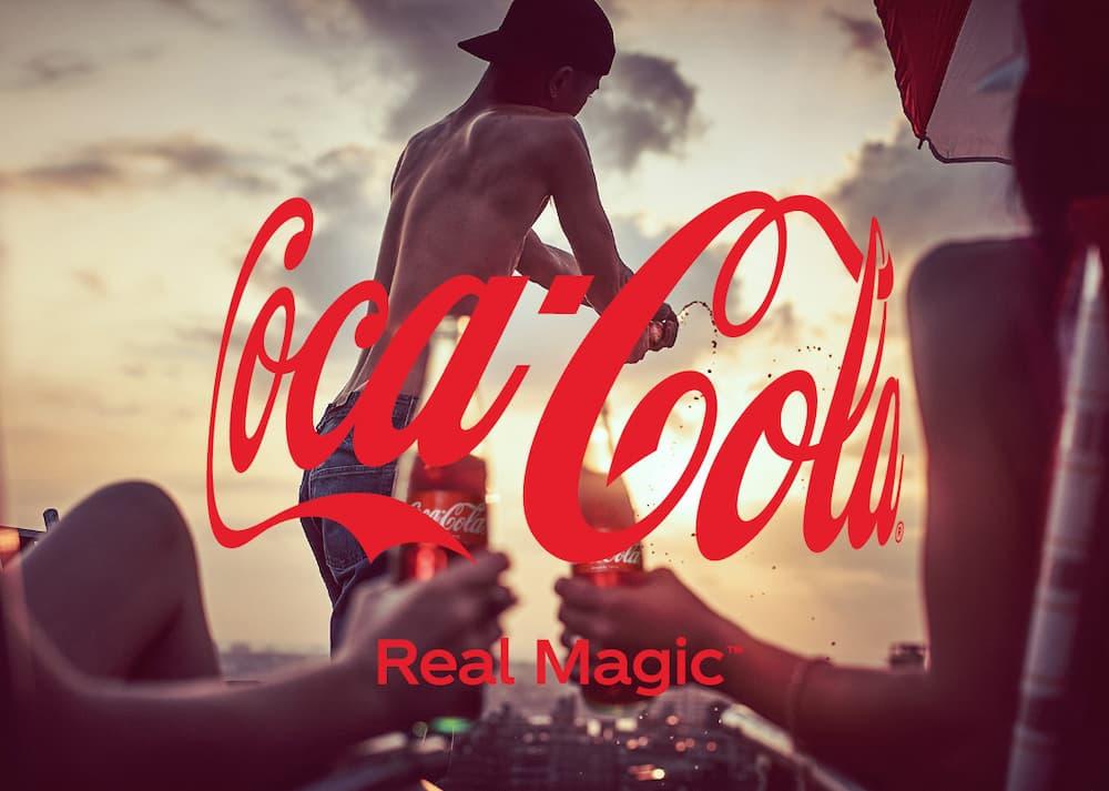coca-cola-real-magic-05