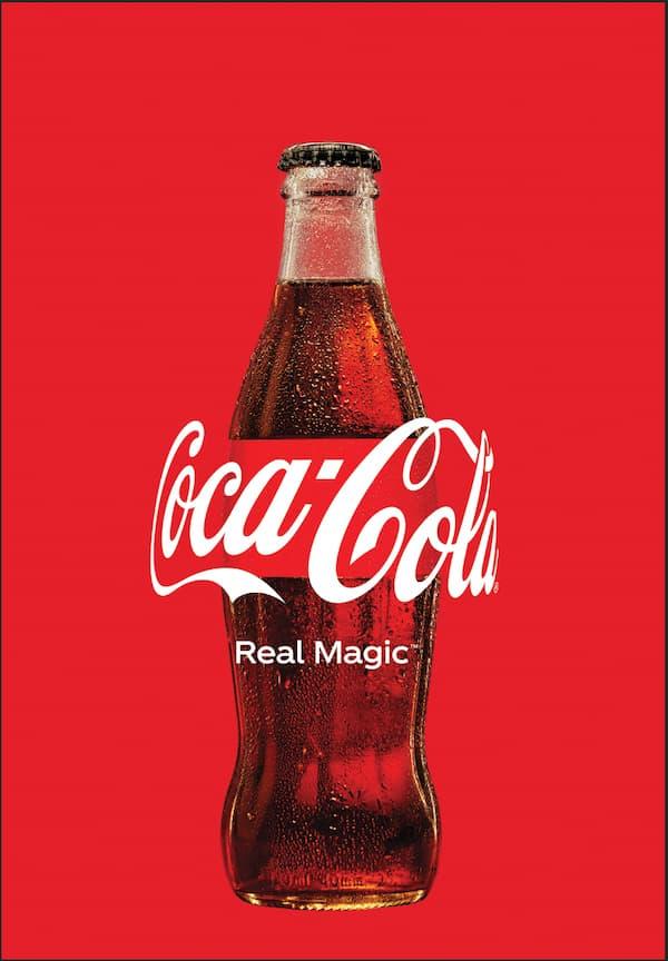 coca-cola-real-magic-06