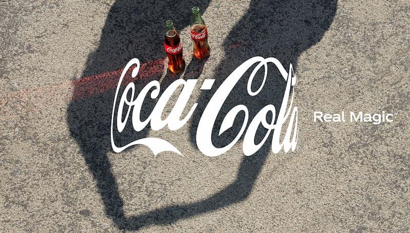 coca-cola-real-magic-08