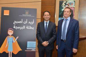 coding-orange-maroc-education-nationale-02