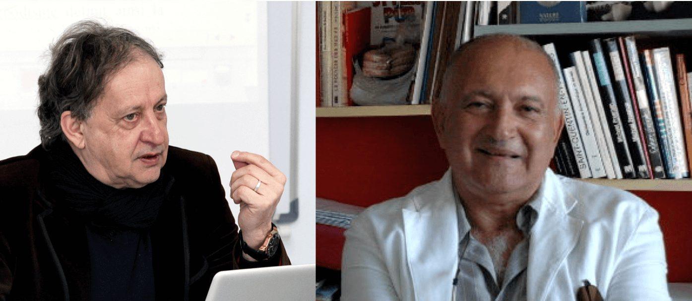 Entretien avec Azzedine Lazrak et Norbert Hillaire sur les enjeux de la communication numérique