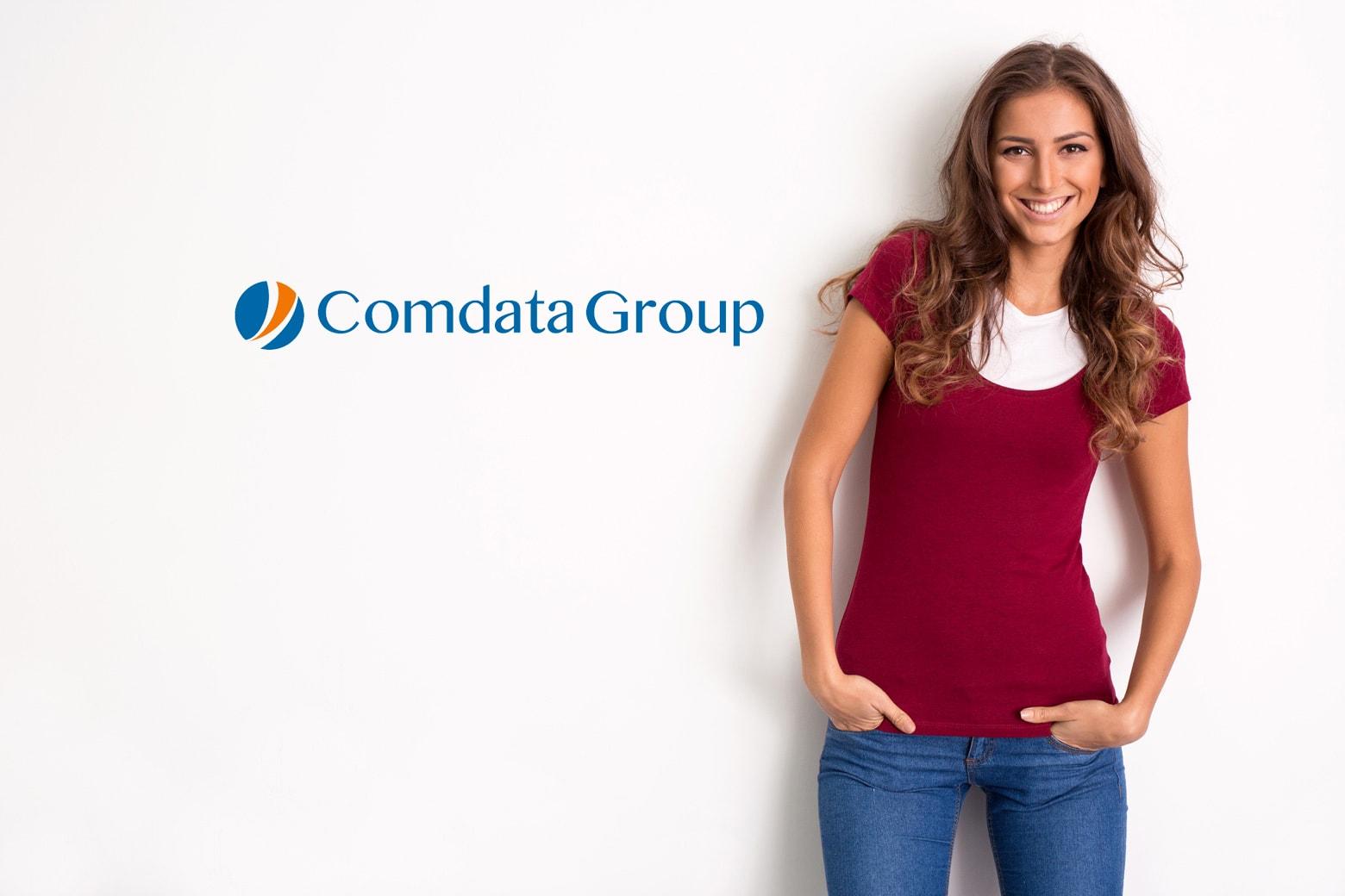 Best Place to Work : Comdata Maroc primée pour sa première participation