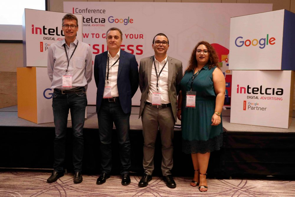 conference-intelcia-digital-advertising-google