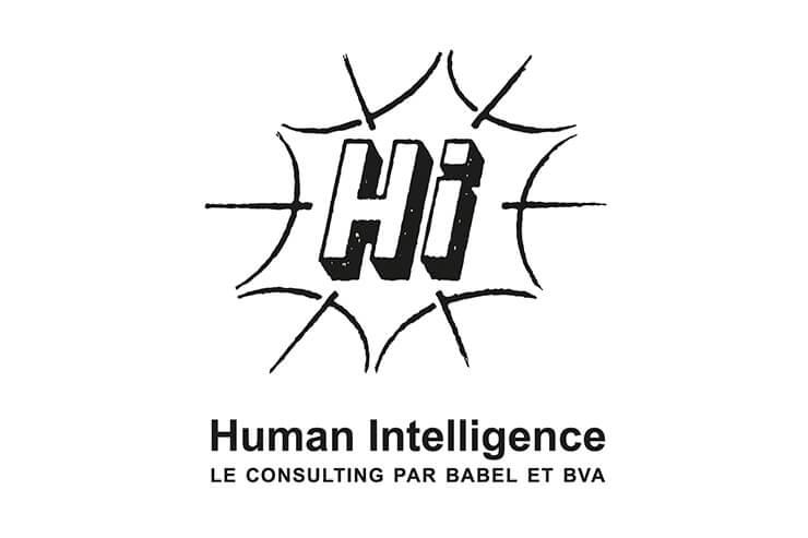 """Consulting : Babel et BVA créent """"Hi"""""""