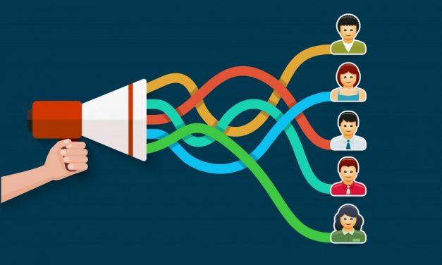 7 réalités à propos du Content Marketing