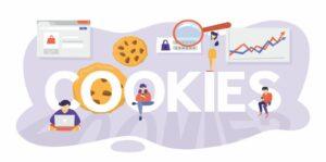 La fin des cookies ?