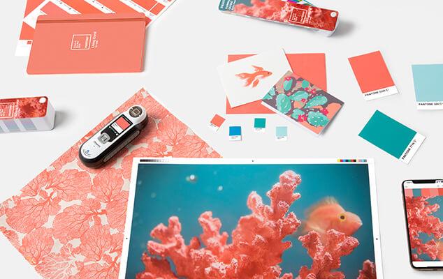 couleur-pantone-color-institute-2019-01
