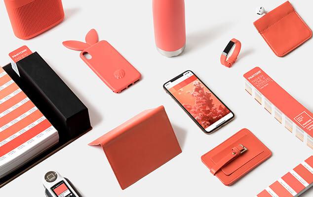 couleur-pantone-color-institute-2019-02