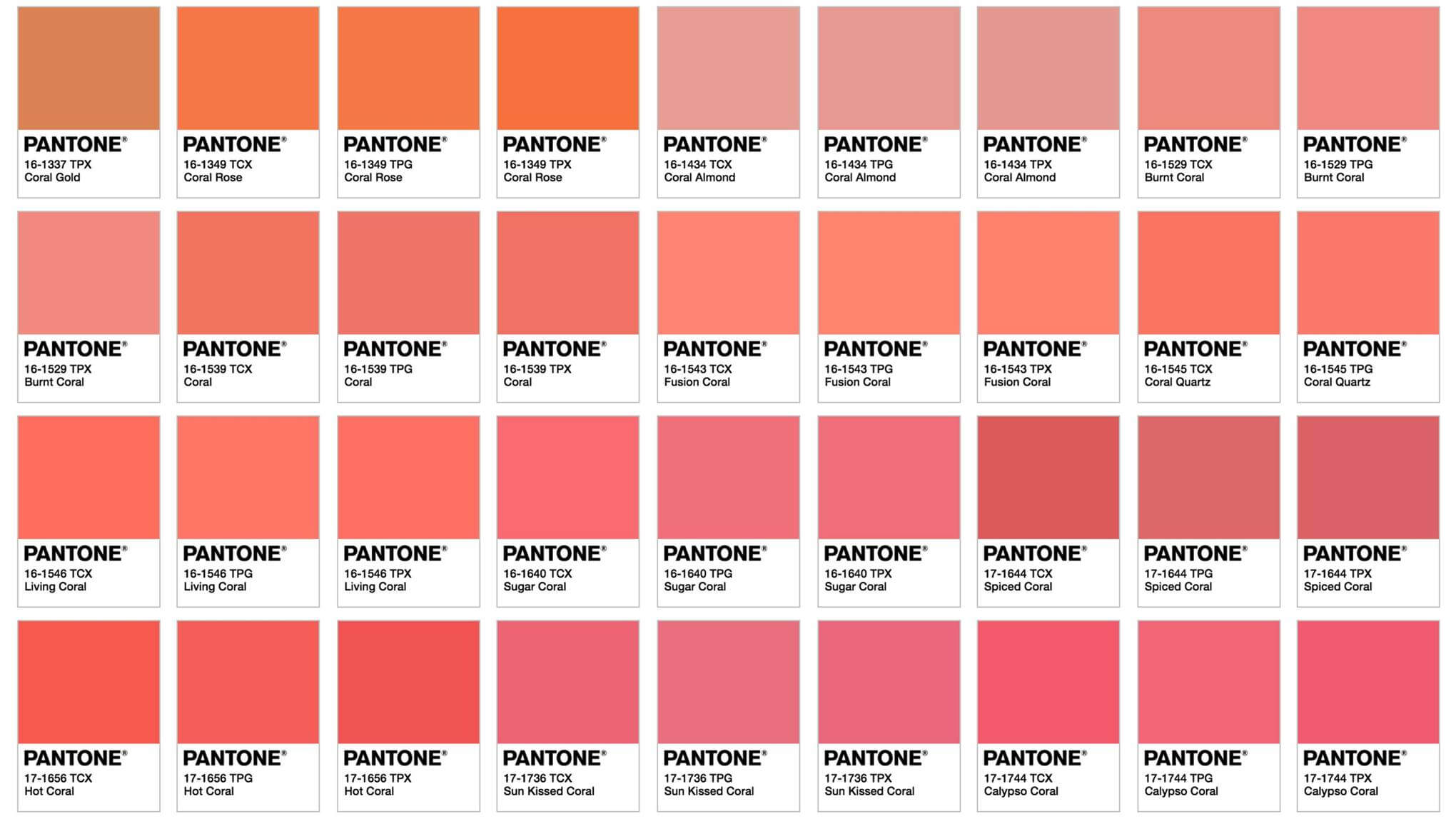 couleur-pantone-color-institute-2019-04