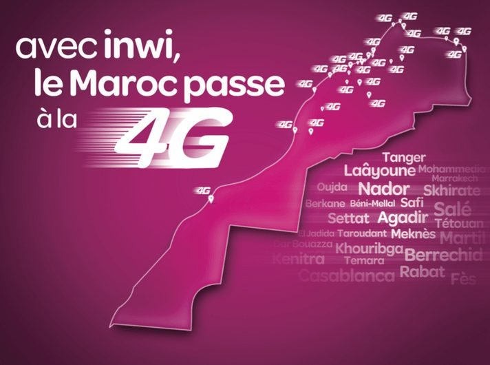 couverture-4g-inwi