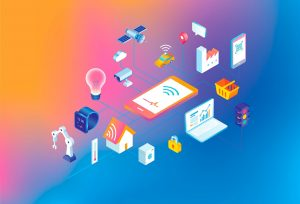 termes-marketing-2019