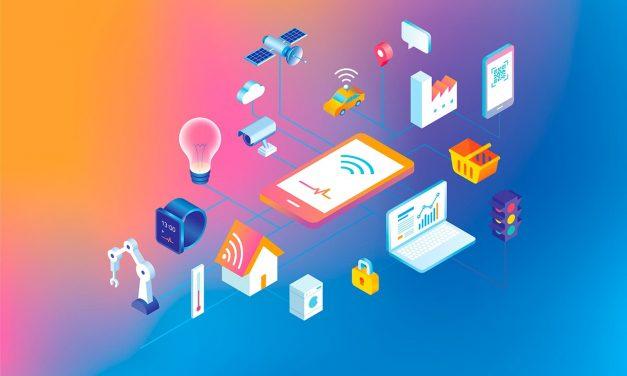 Les 7 termes marketing qui ont buzzé en 2019