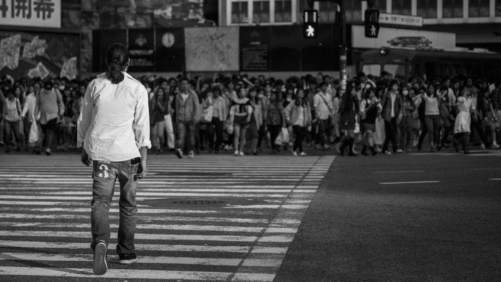 Etre ou ne pas être sur les réseaux sociaux: 6 raisons de ne pas se lancer
