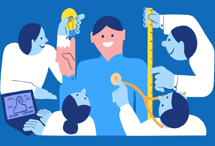 Customer-centricity : Pourquoi les entreprises ne parlent que de ça…