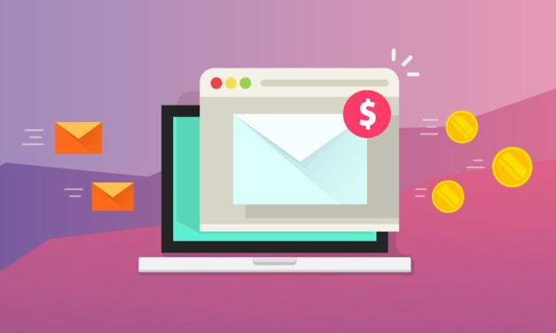 Email Marketing Automation : Pourquoi se lancer