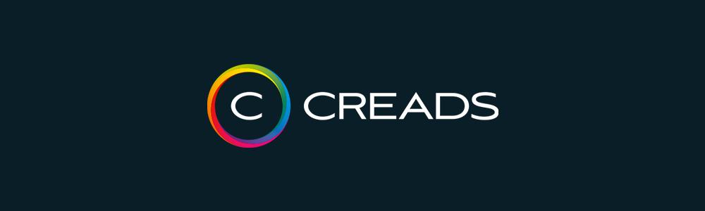 Creads accélère son développement en misant sur les projets créatifs en one to one